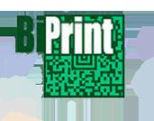BiPrint